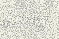 Phibo - Saffron Brand Consultants #lines #pattern #saffron #phibo #radial #fibonacci #identity #organic