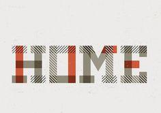 home-740.jpg (JPEG Image, 740x522 pixels) #typography