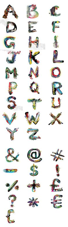 Mixel Typograph #fonts #typo #typography