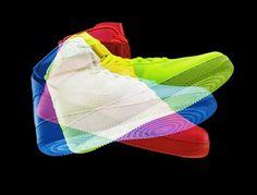 Nike Sportswear – Hyperfuse Collection | flylyf