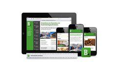 www.beijeradvies.nl #responsive #webdesign