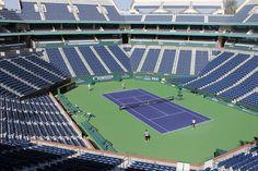 Más tamaños | IMG_1996 | Flickr: ¡Intercambio de fotos! #tennis