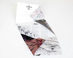 thomas_chapman_04.jpg #graphic #paper #brochure
