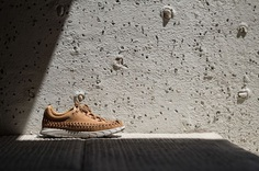 It's all about the details - Nike Mayfly Photoshoot on Behance