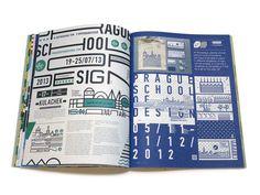 IdN v21n4: Pattern Special — Brand in Pattern