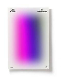 tumblr_m55pyvLev11qzgzyuo1_500.jpg 500×625 pixels #cover #print #book