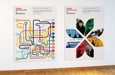 Design Work Life » cataloging inspiration daily #design #branding