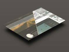 Moodin' #ux #moodboard #responsive #board #design #tablet #website #ui #mobile #mood #web