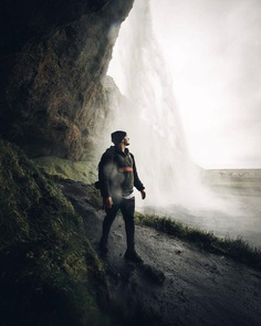 Beautiful Travel and Adventure Photography by Logan Lambert