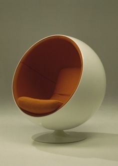 ball20_d_k_(2)__34315_zoom.jpg (497×700) #ball #modern #chair #furniture #adelta