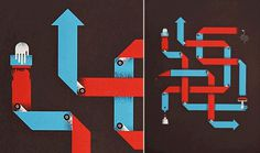 Print & Production Screenprint   inksie #screen #illustration #print #poster