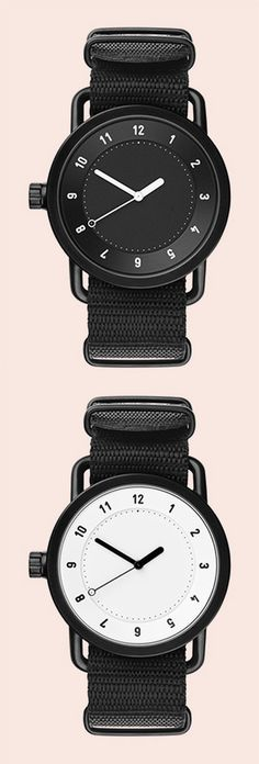 No.1 by Form Us With Love #watch