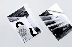Magdalena Czarnecki | September Industry #print