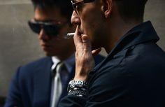 > #mens #wear #men #jackandjil #fashion #denim #style