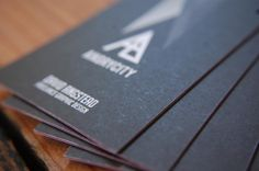 David Lee Angstead #business #branding #photo #details #identity #cards