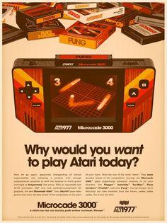Risultato della ricerca immagini di Google per http://www.retronaut.co/wp-content/uploads/2010/06/Atari-ad.png #atari