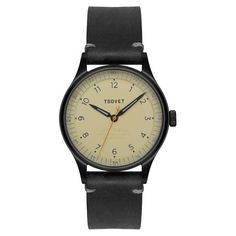 Tsovet - JPT-PW36 #product #design #watch
