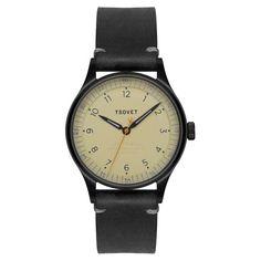 Tsovet - JPT-PW36 #product #design #watch