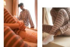 "CLOT Spring/Summer 2019 ""UNTITLED"" Exclusive Made in Japan Capsule – JUICESTORE"