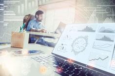 Skuteczny e-marketing dla firm
