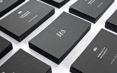 US business cards - CardFaves