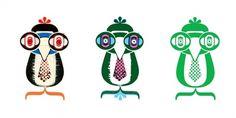 babiv-01.jpg (image) #prints #design #graphic #uil #illustration #collage