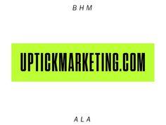 Ut2 #design #graphic #branding