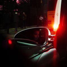 Gimme Bar | Jack Davison - Flickr
