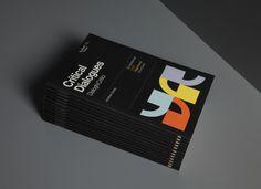 d4ebc5bc 56c5 4b3d 9540 02d490e0484aCD_01928 #grid #layout #design #graphic