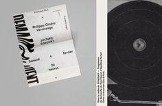 #typography #print