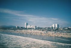 disposd #losangeles #disposable #photography #la #santamonica