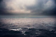 nonclickableitem #sea