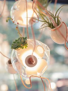 38a by Omer Arbel