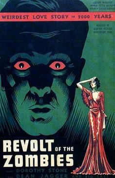 File:Revoltzombies.jpg #of #the #poster #zombies #revolt