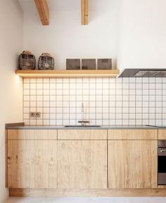 RiM house mallorca rmarquitectura studio 3