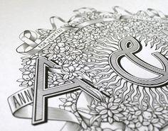 i like type #typography #draw