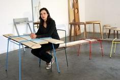 johanna dehio: working title