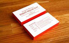 8hrday_newbrand_01.jpg (510×319) #namecards
