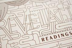 Revelation-600-2.jpg (JPEG Image, 600x400 pixels) #typography