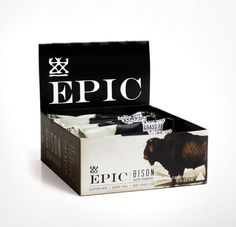 04_29_13_epic_2.jpg #packaging #food #typography