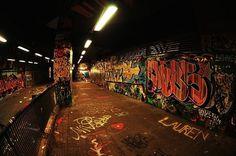 AHONETWO #grafitti #ahonetwo