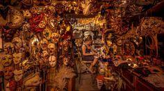 Winning Travel Shots From The 2016 Siena International Photo Awards