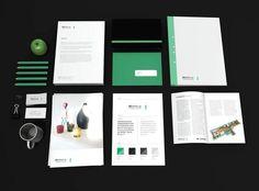 Clapclap Design #presentation