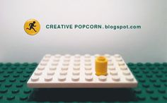 Self promotion #design #advertising #self promotion #stop motion