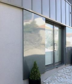 reabilitação | RA #architecture #house #artspazios #rendering