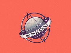 McCooper Studios #wwwbehancenetgallerymccoope #studio #http #royal