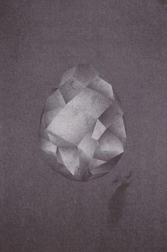Martin Nicolausson : Monika #illustration #martin #nicolausson