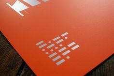 Morse code #graphicdesign #print #graphic #design #tee #fashion #gfsmith