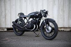 S1-04-sm_1.jpg (1000×667) #bike #black #vintage #motorcycle