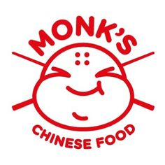 http://www.splide.com/wp content/uploads/2012/08/monks_chinese_takeaway.jpg #logo